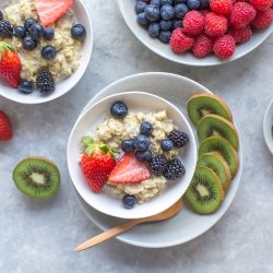 child nutrition, child obesity, fitness