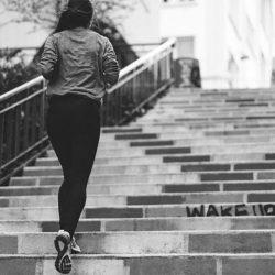 martial arts, motivation, discipline