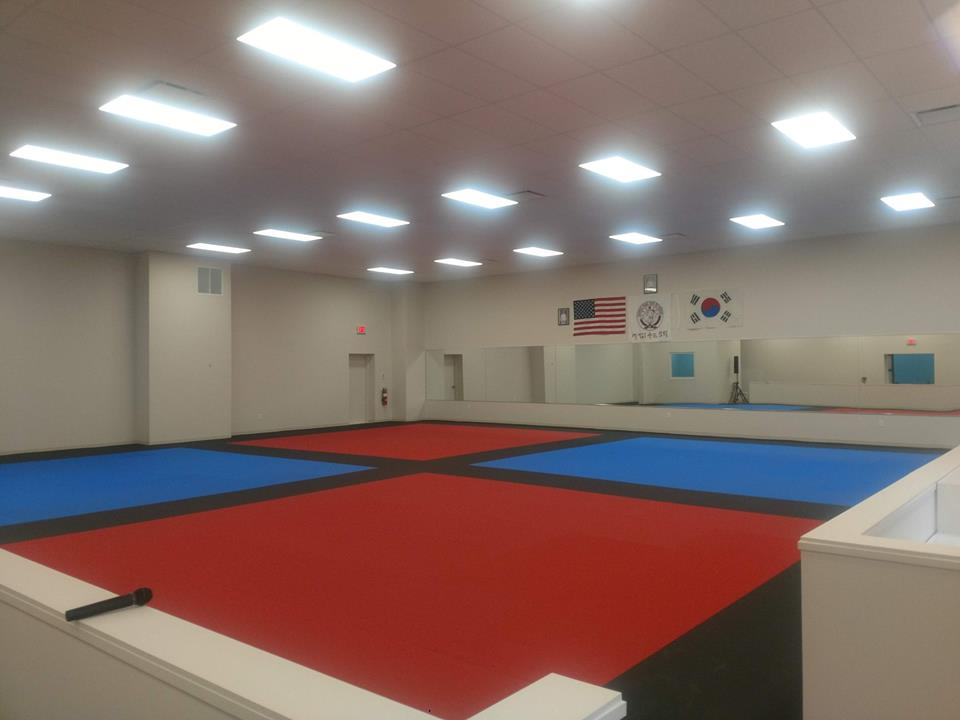 Northwest Indiana Martial Arts